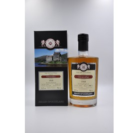 1968 Whisky The Glenrothes