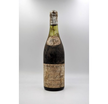 1953 Chambolle Musigny Louis Latour