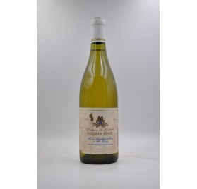 1999 Domaine des Gominets
