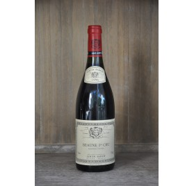 1996 Beaune 1er Cru Louis Jadot